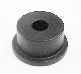Pedal Bushing, Delrin