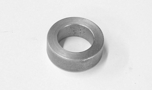 """Spacer, 1"""" OD x 5/8"""" ID x 0.348"""" Thick"""