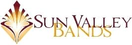 Sun Valley High School Band