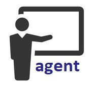 CORSO di formazione in Learning 4 Agent