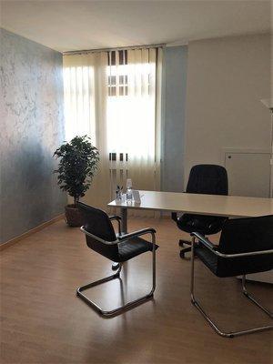 Ufficio arredato fino a 20 mq