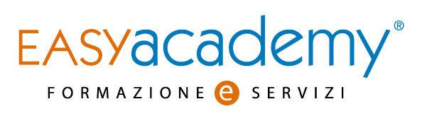 Store Easy Academy