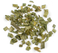 Air Dried Chives