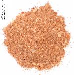Ancho-honey Citrus Spice