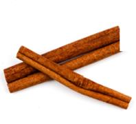 4'' Korintje Cinnamon Stick