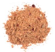 Gochujang Powder