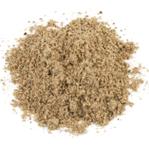 Ground Cardamom
