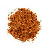 Kashmiri Saffron Curry Powder