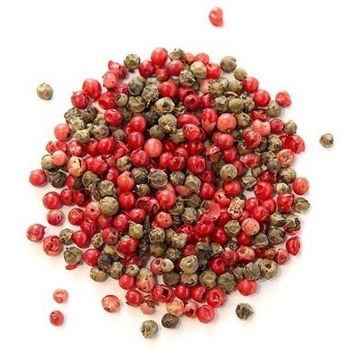 Christmas Blend Peppercorns