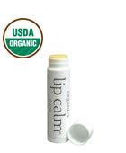 Lip calm – Balsamo per labbra all'aroma di Agrumi LIP