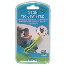 O'Tom Tick Twister BP989174