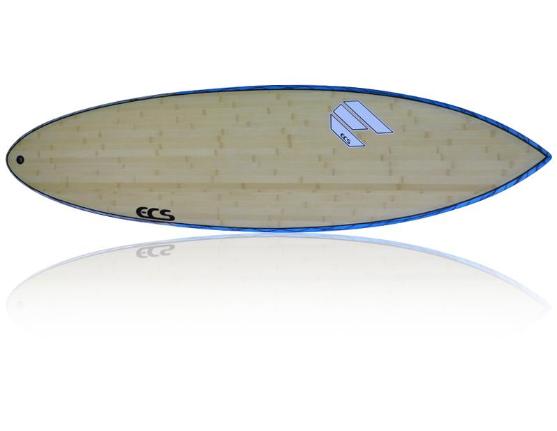 V-Flex FF2 Blue/Grey futures