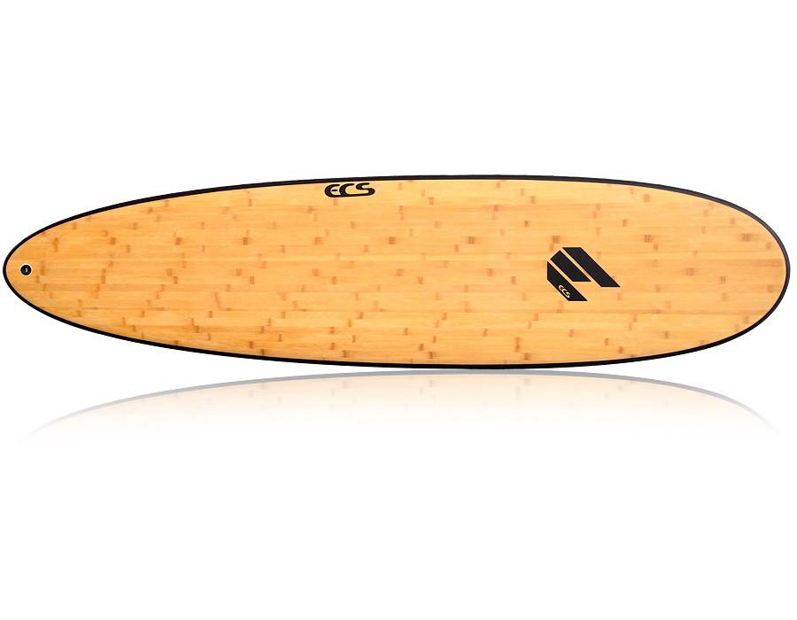 E-flex Comp Mal Longboard