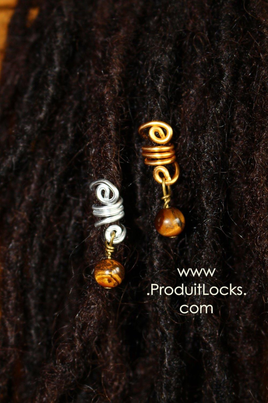 Bijoux Pour Locks 7