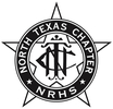 North Texas Chapter NRHS store