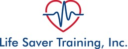 Life Saver Training, Inc.