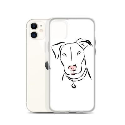 iPhone Case ~ Kringle