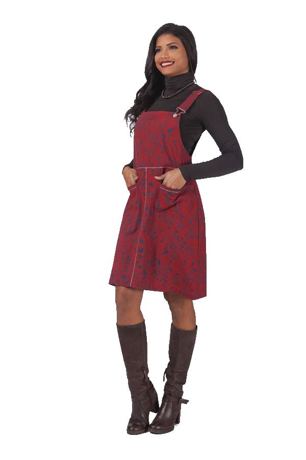7e528f42dc0c Klänningar | Unika boho kläder - Haremsbyxor, Klänningar