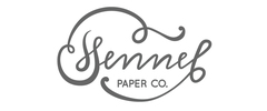 Hennel Paper Co.