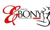 Body By Ebony