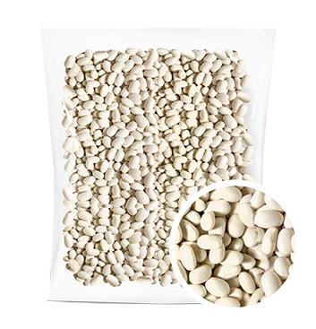 Frijol blanco Selección del Chef® - 1 Libra