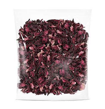Rosa de Jamaica Cosecha del día® - 1 Libra