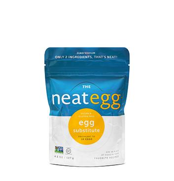 Sustituto de huevo The Neat Egg® - 127 g