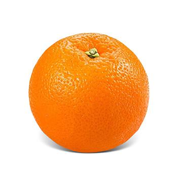 Naranja Navel (Calibre 72) - Unidad