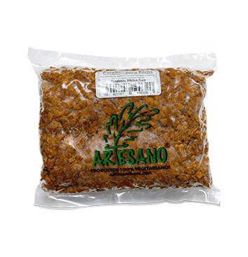 Carnita para Taco Vegana Artesano, 454g