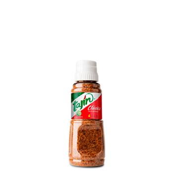tajín® - Salsa en Polvo - 45g