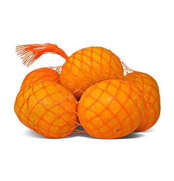 Mandarina Clementina - Red 12 Unidades