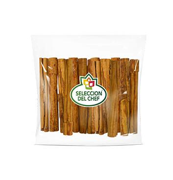 Bolsa Canela - Selección del Chef - 12 cm - 4 Onz