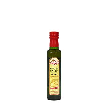 Aceite de Oliva Extra Virgen Don Lázaro® - 250 ml