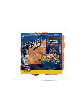 Chorizo Copetín Perry® - 227g