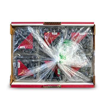 Caja de Arándanos Azules - 12x125 g