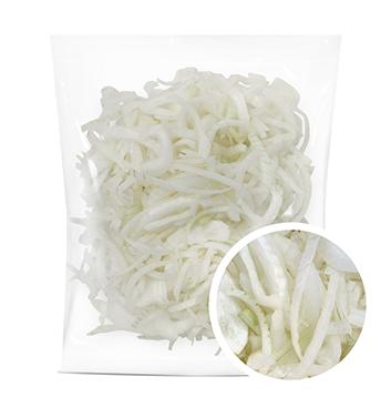 Cebolla en Julianas Gofresh® - 1 Libra