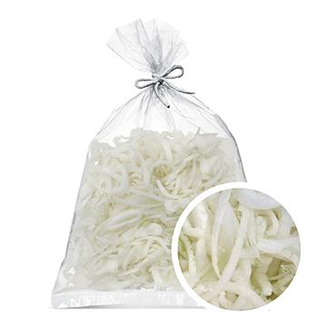 Cebolla en Julianas Gofresh® - 5 Libras