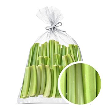 Apio Sticks Gofresh® - 5 Libras