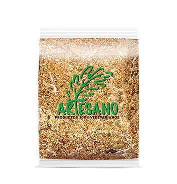 Granola Gluten Free Artesano® - 300g