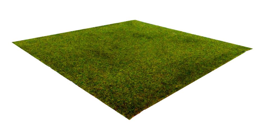 Plain Tile (Extra Tile)