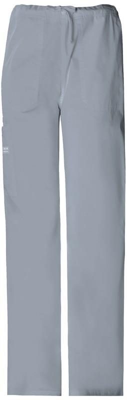 Pantalone Unisex CHEROKEE CORE STRETCH 4043 Colore Grey