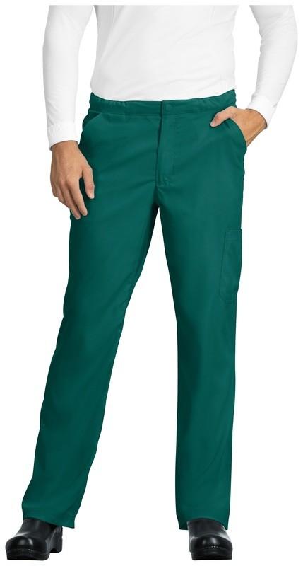 Pantalone KOI LITE DISCOVERY Uomo Colore 33. Hunter