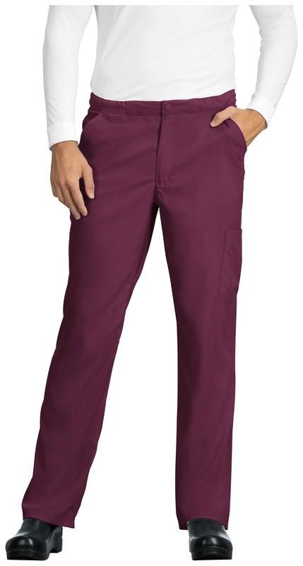Pantalone KOI LITE DISCOVERY Uomo Colore 61. Wine