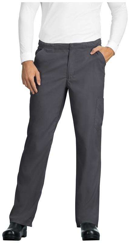 Pantalone KOI LITE DISCOVERY Uomo Colore 77. Charcoal