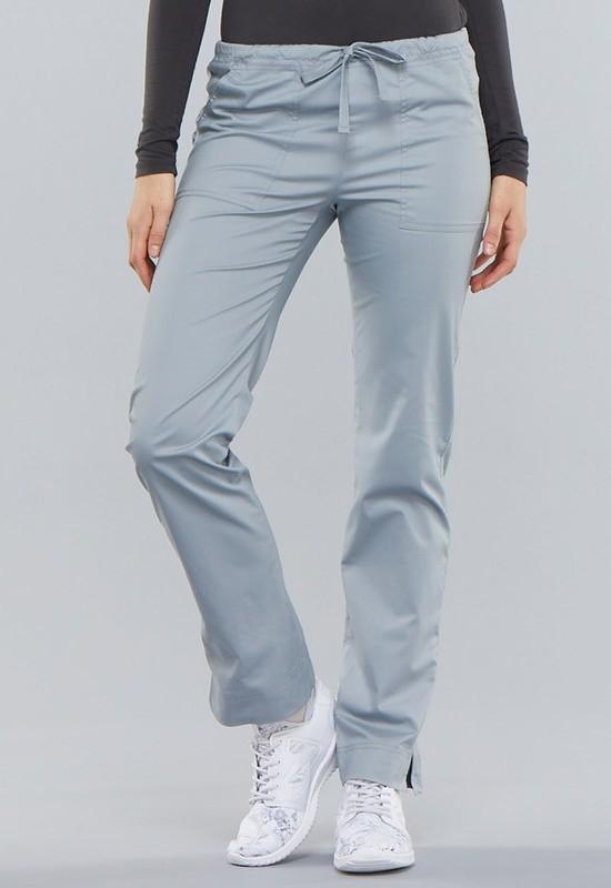Pantalone CHEROKEE CORE STRETCH 4203 Colore Grey