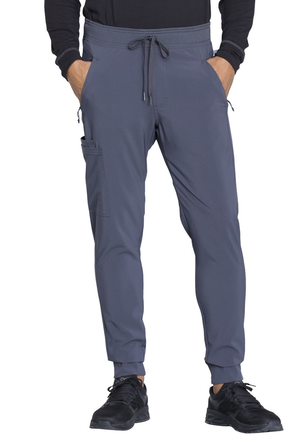 Pantalone CHEROKEE INFINITY CK004A Colore Pewter