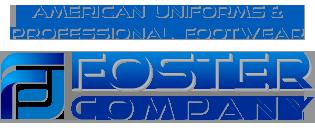 FOSTER COMPANY - Abbigliamento Professionale & Scarpe da Lavoro Medico Sanitario Estetica Alberghiero Ristorazione Cucina