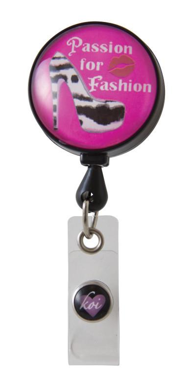 Accessori Koi Porta Badge Passion For Fashion