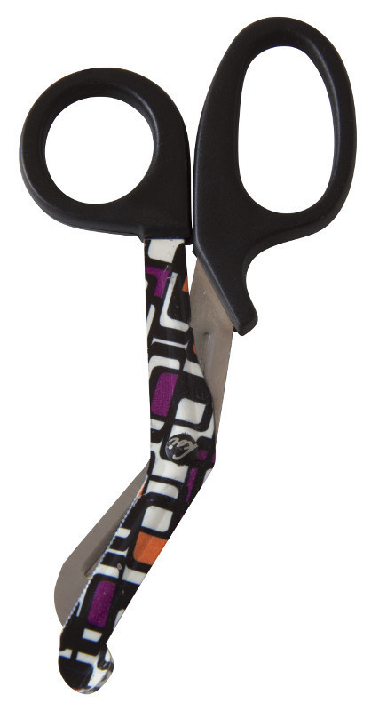 Accessori Koi Forbici Dixie Scissors