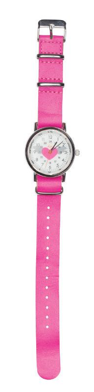 Accessori Koi Orologi New Pink Ashley